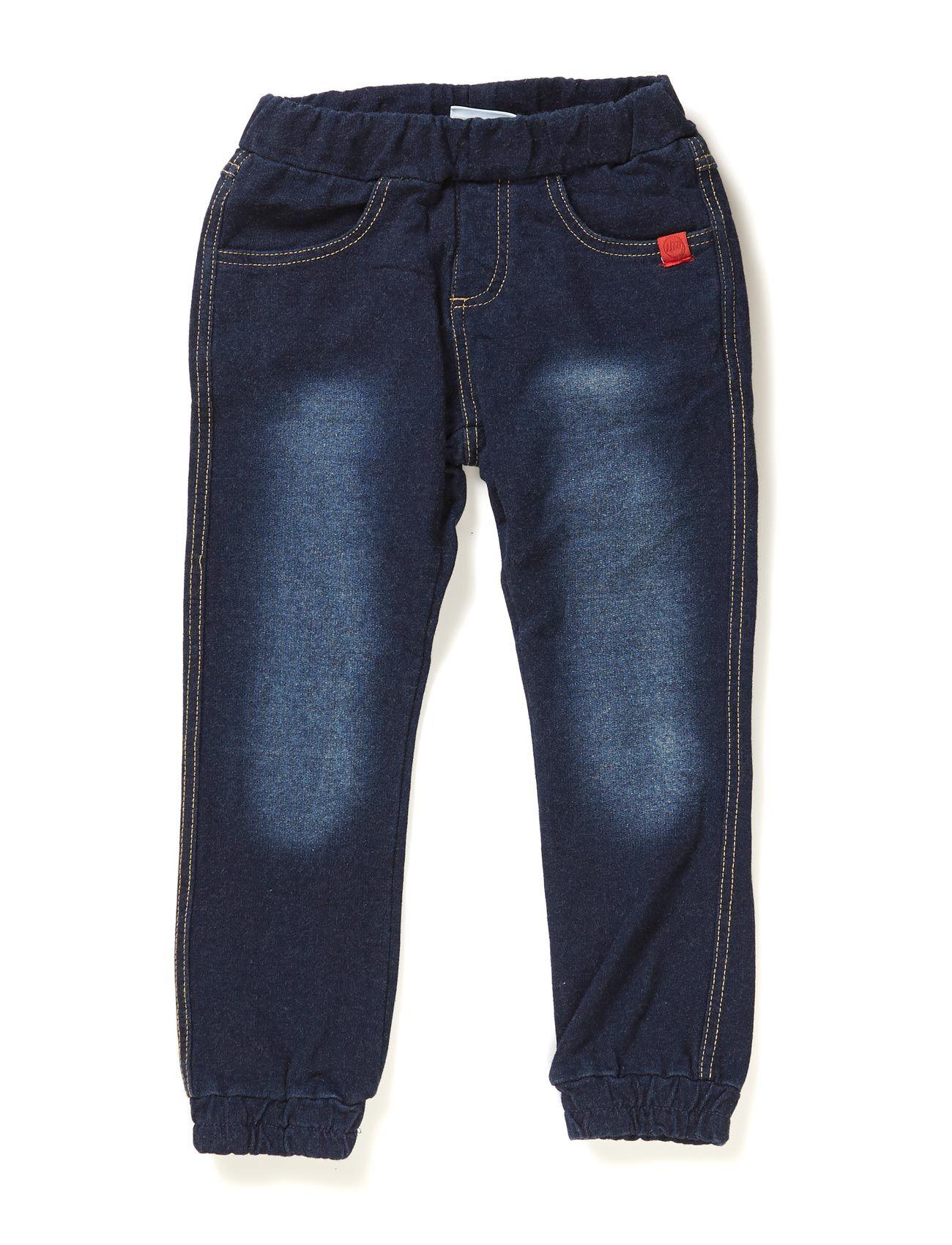 lego wear Explore 501 - jeans fra boozt.com dk