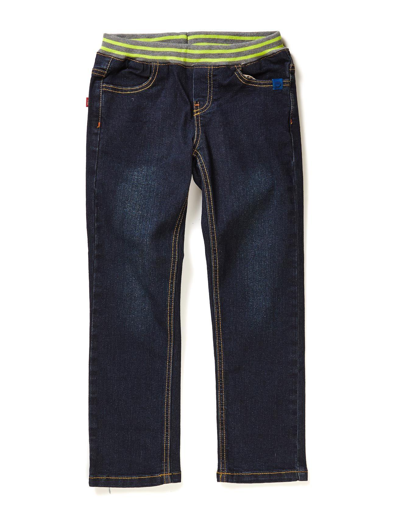 lego wear – Build 501 - jeans på boozt.com dk