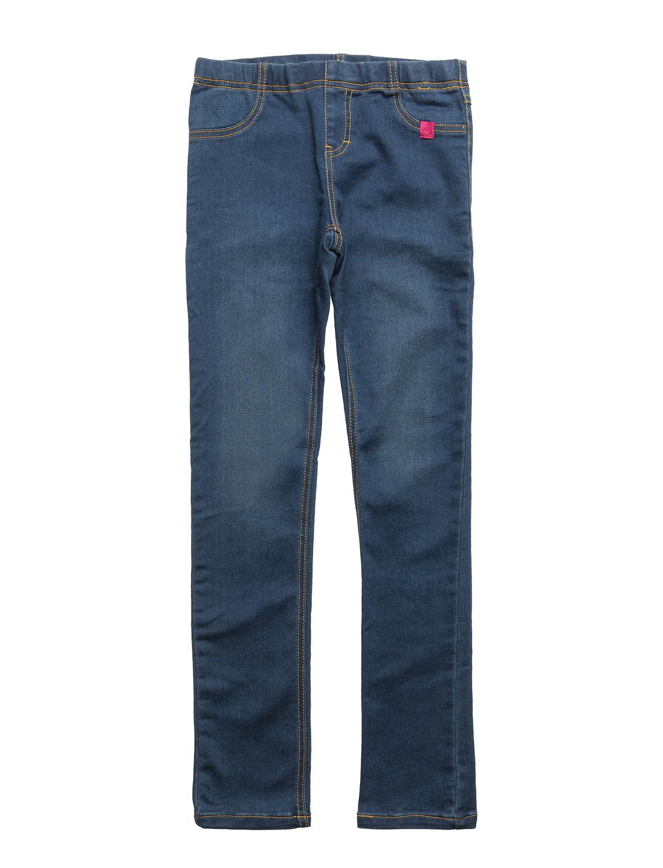 Invent 501 – Jeans