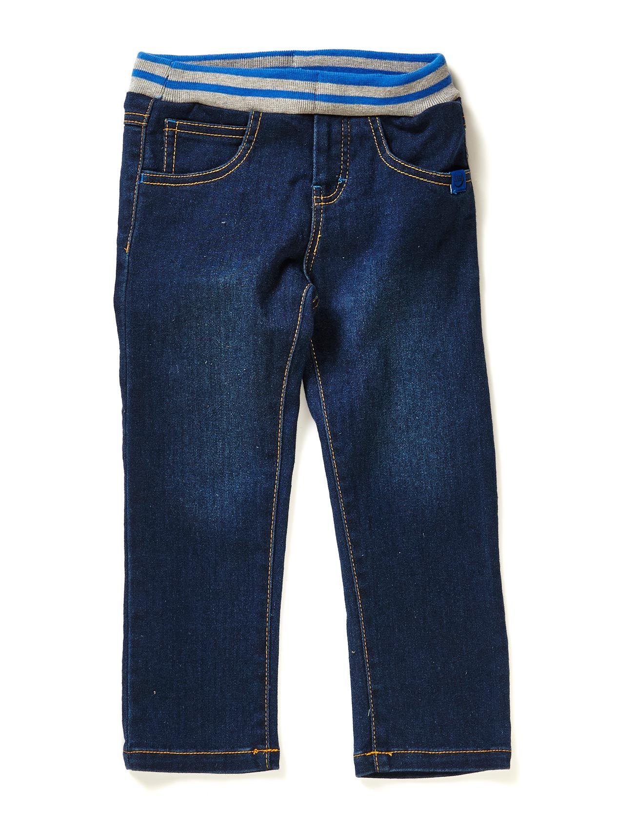 Imagine 504 - Jeans Lego wear Jeans til Børn i Blå