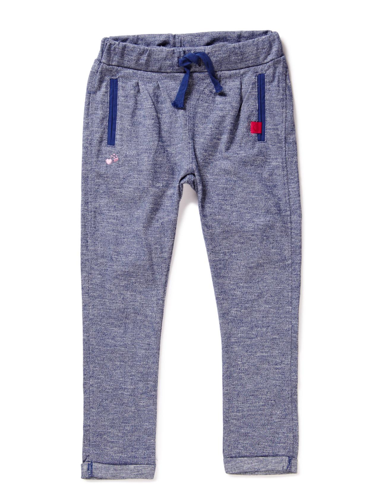 Pamela 307 – Sweat Pants