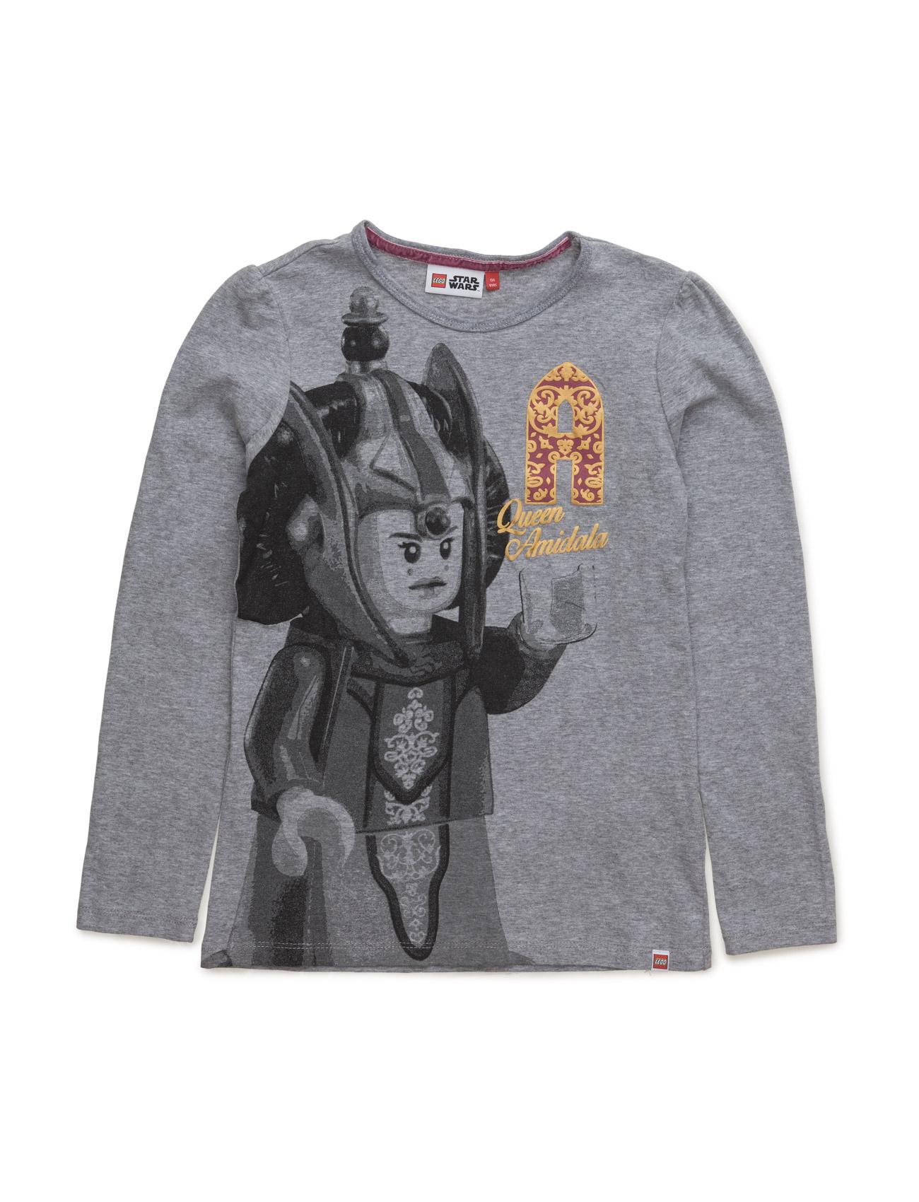 Tamara 951 T Shirt LS Lego wear Langærmede t shirts til