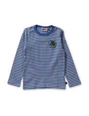 Lego wear TINO 104 - T-SHIRT L/S