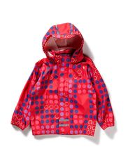 Lego wear JESSI 207 - RAIN JACKET