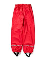 Lego wear PIXIE 210 - RAIN PANTS