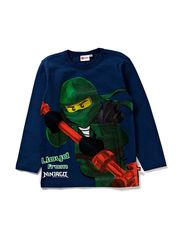 Lego wear THOR 203 - T-SHIRT L/S