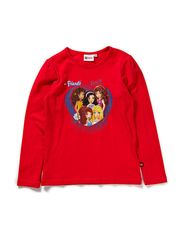 Lego wear TASJA 209 - T-SHIRT L/S