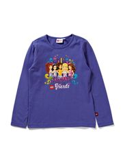 Lego wear TASJA 211 - T-SHIRT L/S