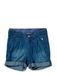 Lego wear PIXIE 304 - SHORTS
