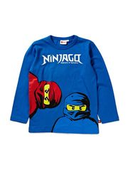 Lego wear THOR 409 - T-SHIRT L/S