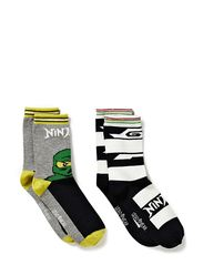 Lego wear ALEC 421 - SOCKS