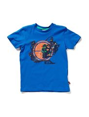Lego wear THOR 503 - T-SHIRT S/S