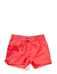 Lego wear PIXIE 503 - SWIM SHORTS
