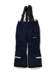 PERCEY 652 - SKI PANTS - BLUE
