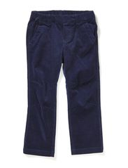 PAW 702 - PANTS - BLUE