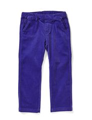 PEJA 702 - PANTS - PURPLE