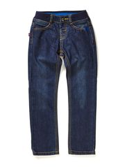 CREATIVE 502 - JEANS - BLUE