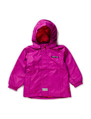JOAN 260 - JACKET - PURPLE