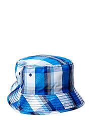 AMIN 403 - HAT - BLUE