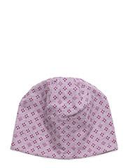 ADELE 220 - HAT - PINK