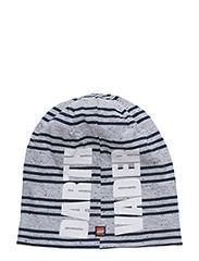 AYAN 251 - HAT