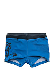 ALDO 423 - SWIM BRIEFS - BLUE