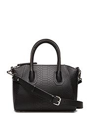 Boa bag - BLACK