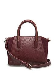 Viper bag - RED