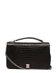 Naomi bag - BLACK