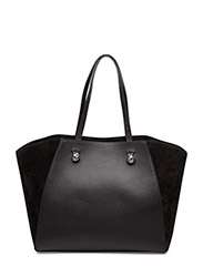 Massimo bag - BLACK