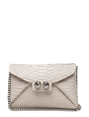 Mercer bag - IVORY
