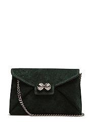Heather bag - GREEN