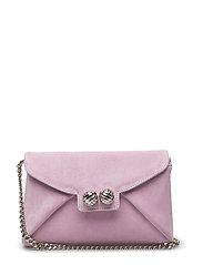 Heather bag - PINK