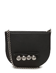 Hilma bag - BLACK
