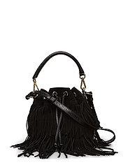 Farah bag - BLACK
