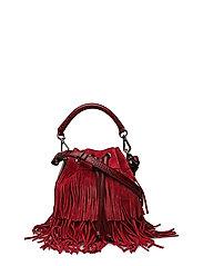 Farah bag - RED