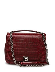 Danica bag - RED