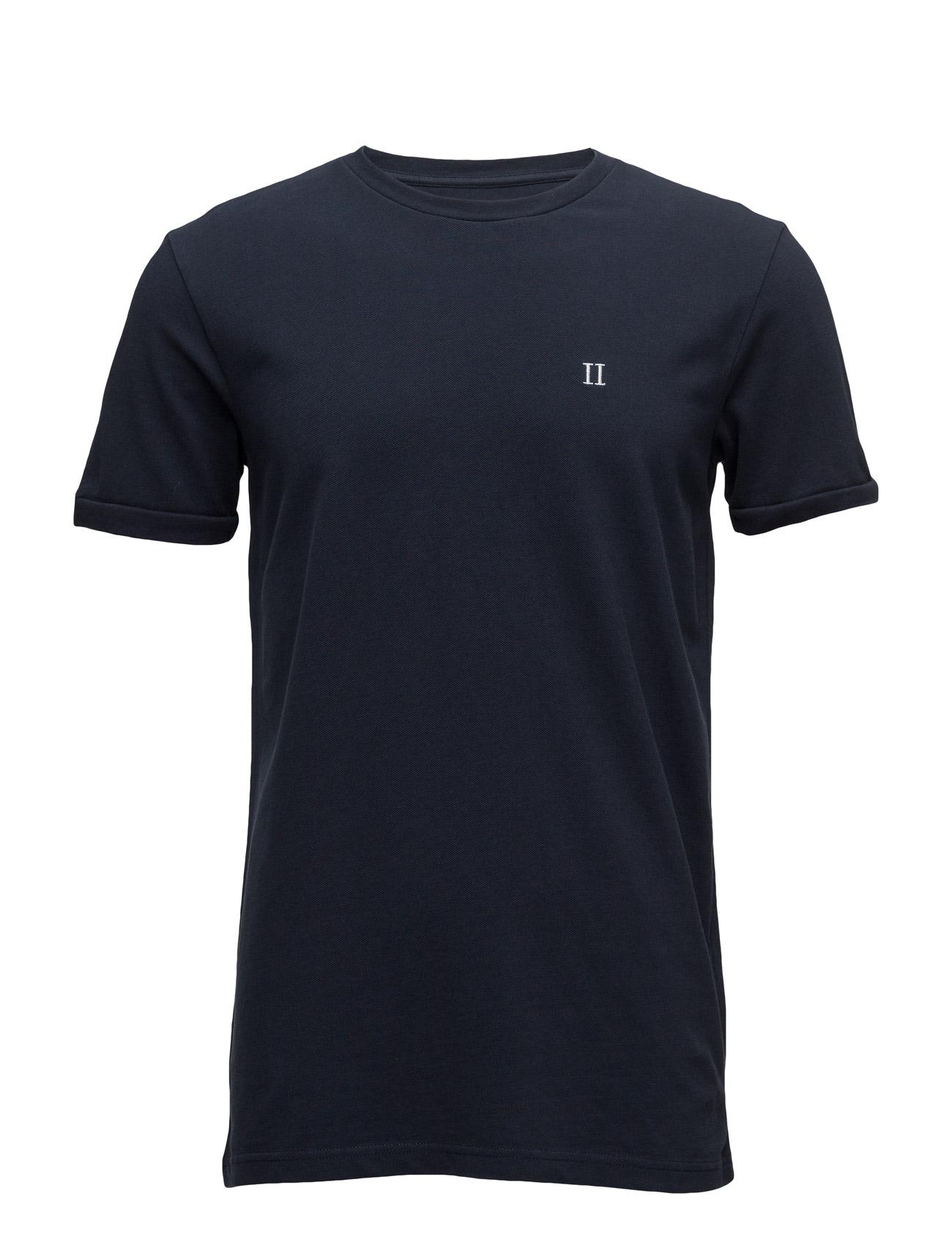 Polo NøRregaard Les Deux Polo t-shirts til Mænd i