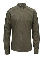 Shirt Desert - GREEN