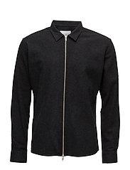 Shirt Petworth - GREY