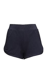 Les Deux - Ladies Shorts Pique ÈCole