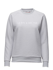 Ladies Sweatshirt Hype