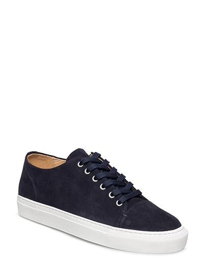 Shoes Albert