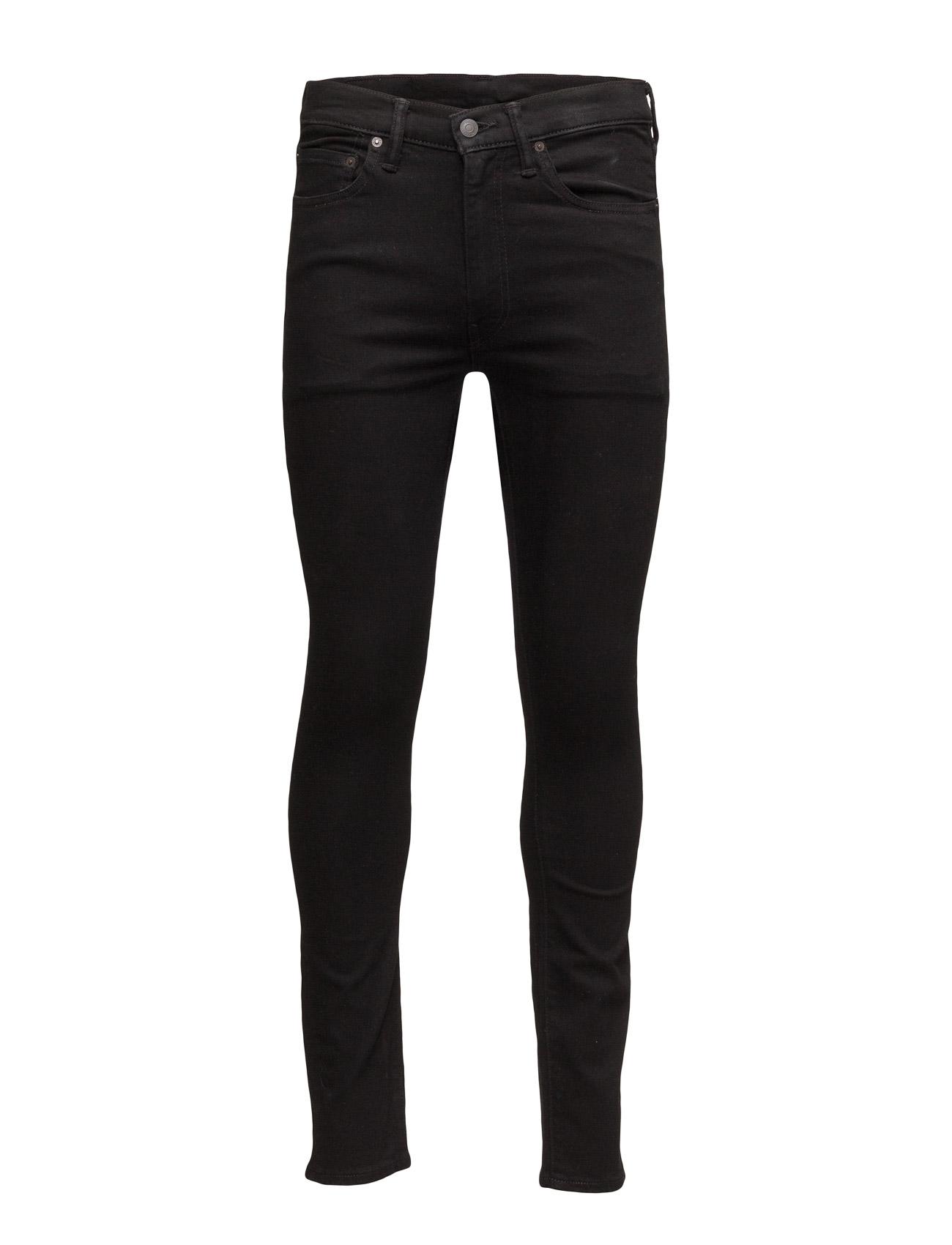 519 Extreme Skinny Fit Rooftop LEVI´S Men Jeans til Mænd i