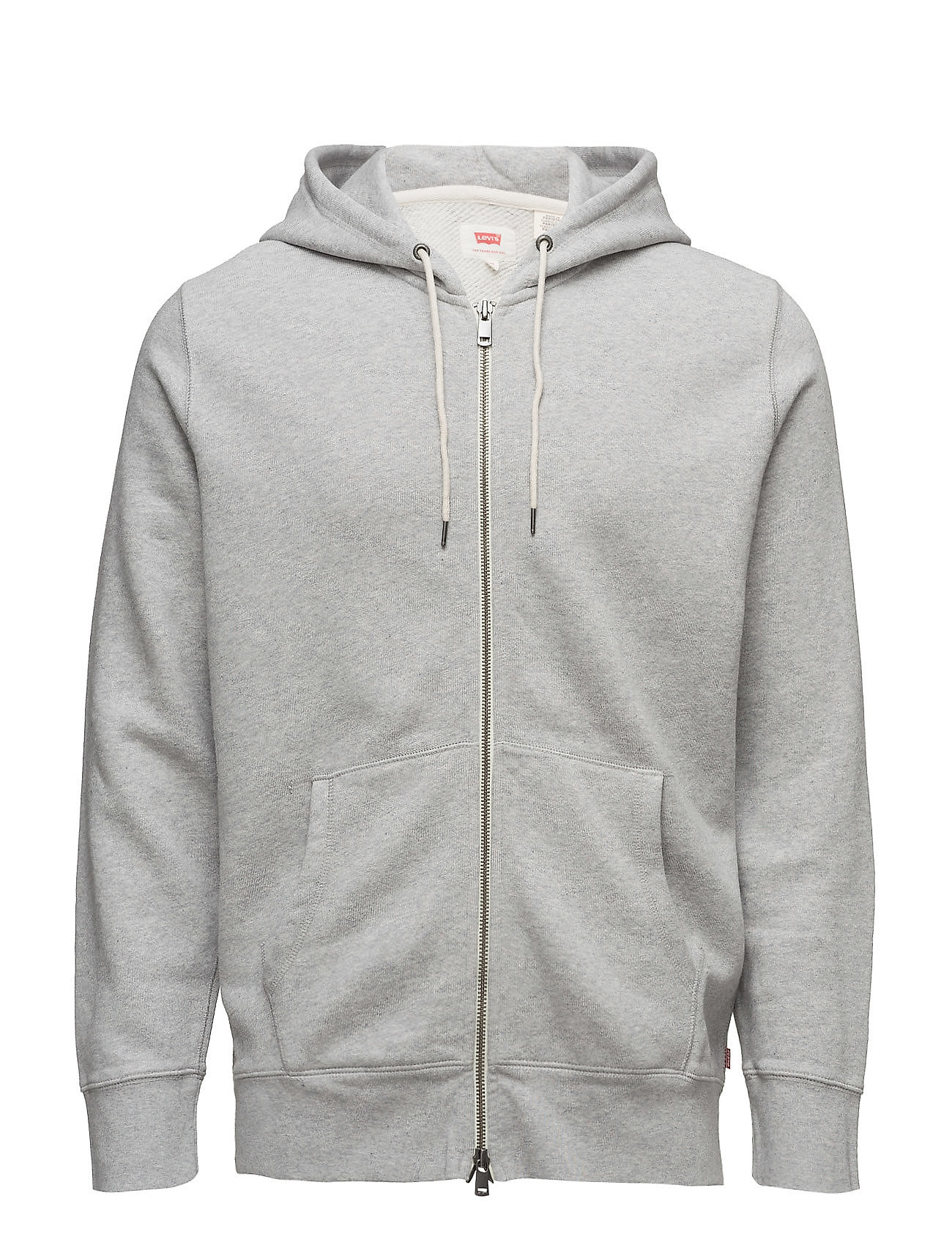 Original Zip Up Hoodie 2 Mediu thumbnail
