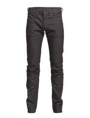 511 SLIM FIT NEUE GREY - 00