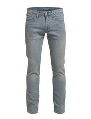 LEVI´S Men 511 SLIM SUNG BLUE