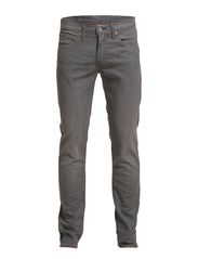 LEVI´S Men 511 SLIM FIT MODERN GREY