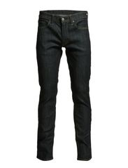 511 SLIM FIT HIGH DEF - 30