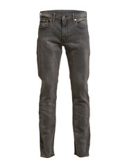 511 SLIM FIT GREAT GREY - 31